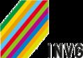 Invg logo.png