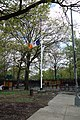 Inwood Hill Park td (2019-04-27) 067 - Emerson Playground.jpg