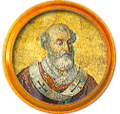 Ioannes IV.png