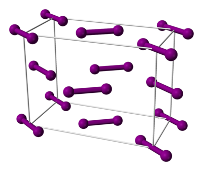Iodine-unit-cell-3D-balls-B.png