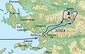 Ionian Revolt Sardis campaign.jpg