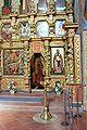 Ipatios monastery Kostroma 15.jpg