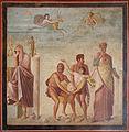 Iphigeneia sacrificed MAN Napoli Inv9112.jpg
