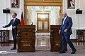 Iran's FM Javad Zarif Meets German FM Heiko Maas 27.jpg