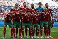 Iran-Morocco by soccer.ru 14.jpg