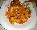 Iranian omelet.jpg