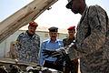 Iraqi basic training in Karbala DVIDS160179.jpg