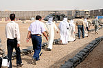 Iraqi leadership meets to discuss Sons of Iraq, other matters DVIDS175043.jpg