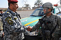 Iraqi security forces vote in Baghdad DVIDS149933.jpg