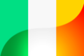 Irlanda (Serarped).png