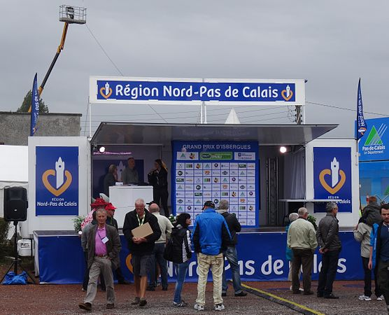Isbergues - Grand Prix d'Isbergues, 21 septembre 2014 (A16).JPG