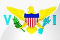 Islas Vírgenes Estadounidenses (Serarped).png