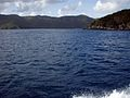 Islas Virgenes.jpg