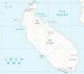 Isle of Ewe - OS.png