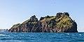 Islotes junto a Heimaey, Islas Vestman, Suðurland, Islandia, 2014-08-17, DD 030.JPG