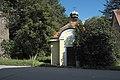 Ismaning Goldachhof Hofkapelle 842.jpg