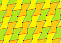 Isohedral tiling p4-22-concave2.png