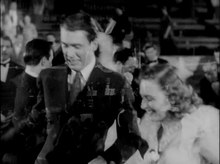 ファイル:It's A Wonderful Life trailer (1946).webm