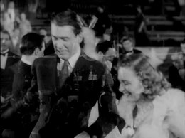 Fitxategi:It's A Wonderful Life trailer (1946).webm