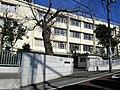 Itabashi Ward Mukaihara Elementary School.jpg