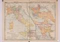 Italian Unity & Eastern Question (Atlas of European history, 1909).PNG