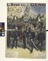 Italy, 1900-1903 (NYPL b14896507-1528834).tiff