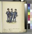 Italy, San Marino, 1870-1900 (NYPL b14896507-1512118).tiff