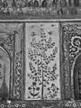 Itimad-ud-Daula's Tomb 040.jpg