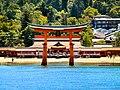 Itsukushima shrine 01.jpg