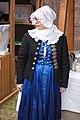 Ivana Marková bobbin lace maker from Brezov pod Bradlom in Slovakia.jpg