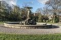 Iveagh Gardens, Dublin -136755 (38438328990).jpg