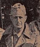 Ivo Borges Geral setembro 1932.jpg