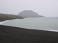 Iwo-Jima-Suribachi