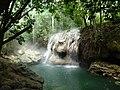 Izabal, Guatemala - panoramio (3).jpg