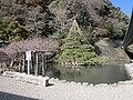 Izumo-taisha shrine, Izumo City; March 2014 (27).jpg