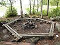 Jääskelä nature trail - campfire.jpg