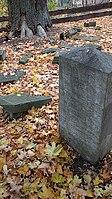 Jüdischer Friedhof Biesenthal 2.jpg