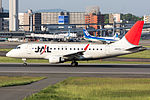 J-Air, ERJ-170, JA217J (17146047847).jpg