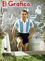 J. J. Pizzutti - El Gráfico 1972.jpg