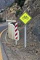 J28 297 Vorsicht, Fahrräder.jpg