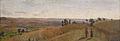 JBC Corot-Paysage du Morvan.jpg