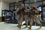 JBER law enforcement personnel conduct high risk response training 150515-F-YH552-061.jpg