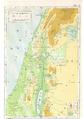 JBS1956-B map03.png