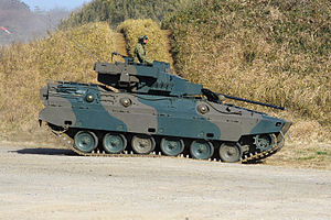 JGSDF IFV Type 89 20120108-05.JPG