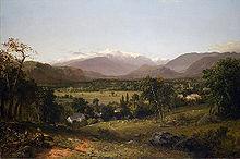 Painting Mahogany White