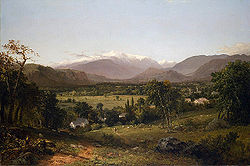 JKensett Mount Washington (JJH-JFK001).jpg