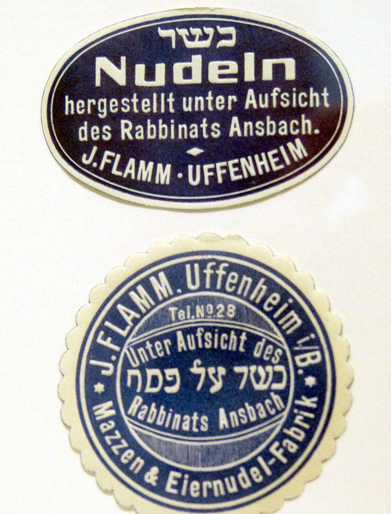JMF - Koscher-Marken.jpg