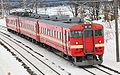 JNR 711 series EMU 005.JPG