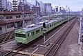 JR難波駅-11.jpg