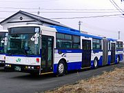 JR-bus-Kanto-O520-98001.jpg
